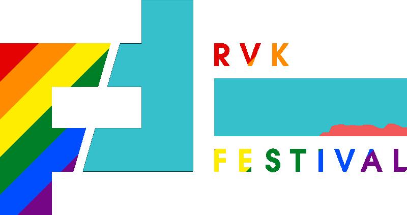 RVK Fem Film Fest