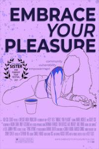 Embrace Your Pleasure