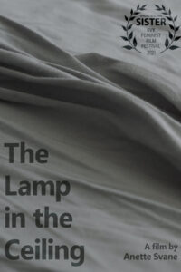 The Lamp in the Ceiling