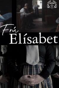 Mrs. Elisabet