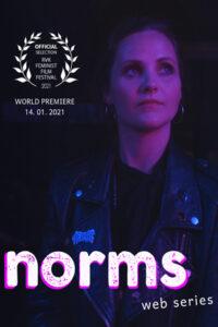 Norms - Episode5